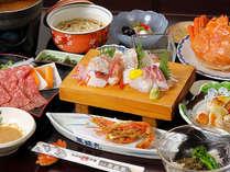 秋田県産食材応援! 秋田をまるごと欲張りプラン