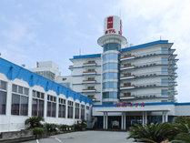 南国ホテル【伊東園ホテルズ】