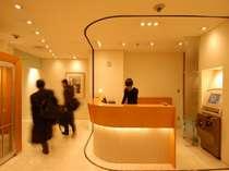 高知・春野の格安ホテル セブンデイズホテル