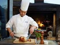 【じゃらん限定!】~お得な料金~ご夕食をスペシャルコースに無料グレードアップ! 夕食・朝食付き