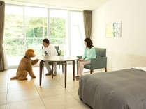<神戸/兵庫> 犬と泊まれる 宿/ホテル 一覧 | イヌ …