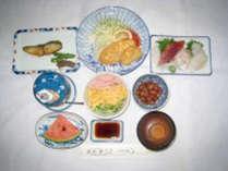【茨城から届け!がんばれ熊本!】ご宿泊代金の5%を寄付いたします│海が目の前の宿│1泊2食付