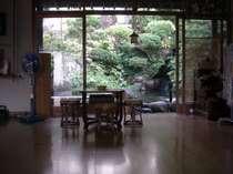 米沢の格安ホテル名湯の宿 吾妻荘