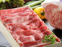 【米沢牛】全国屈指の高級ブランド牛『米沢牛』そのとろけるような食感たるや美味しさの極み。