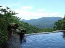 【温泉も楽しい箱根旅行♪】ベストシーズンの箱根を満喫!。。20代限定で。。