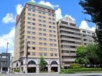 アランヴェール ホテル 京都◆じゃらんnet
