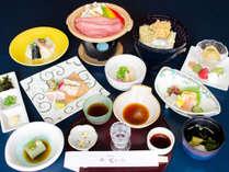 箱根芦ノ湖観光【基本プラン】ご夕食はお部屋で「季節の会席料理」
