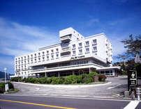 パレス ホテル 箱根◆じゃらんnet