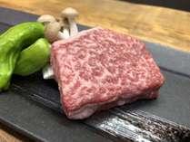 【ぎふグルメ旅】飛騨牛ステーキが食べたいプラン!【禁煙室】