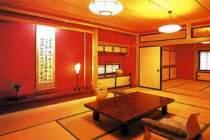 お部屋一例。