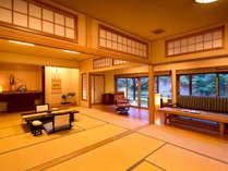 """【柏の荘-KASHIWA-】<和室> ~誰にも邪魔されない""""上質なプライベート空間""""~"""
