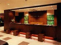 東広島グリーンホテル モーリス
