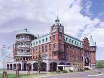 余市・キロロの格安ホテルエーヴランドホテル