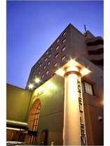 ホテル セレクトイン 浜松駅前◆じゃらんnet