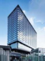 ホテル ヴィラフォンテーヌ 東京汐留◆じゃらんnet