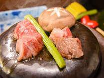 【GoTo静岡!贅沢グルメ】おすすめ!トロける和牛ステーキ×料理人が腕を振う伊豆の和会席《貸切露天無料》