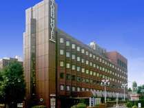 渋谷 東武ホテル◆じゃらんnet