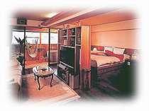 ◆憧れの露天風呂付客室 ☆素泊まりの隠れ家ステイ☆