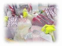 ◆最上階限定◆ 岬咲館・リラックスステイ~スパ&グルメ (*´∀`*)+°:。*+
