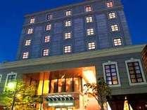 ベストウェスタンホテル高山◆じゃらんnet