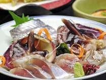 初夏だけに楽しめる宮津名産【とり貝】。ナント通常の1.8倍。大きくても大味でなく甘み食感が最高!