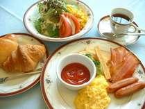 ☆豆富が自慢の和洋50種類の朝食バイキング付きプラン♪6:30~営業♪★ ファミリープラン★