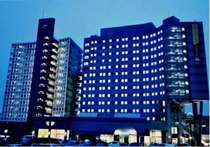 アパホテル 富山駅前◆じゃらんnet