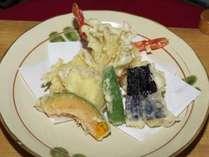 「京都銀ゆば」 2食付プラン(夕食、朝食) 剣御膳