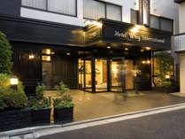 ホテル ウィング インターナショナル 後楽園◆じゃらんnet