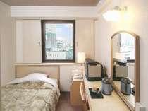 金山ワシントンホテルプラザの写真