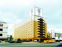 東横イン 旭川駅前一条通◆じゃらんnet