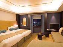沖縄都ホテル