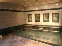 掛け流し良質の湯温泉のよさを実感
