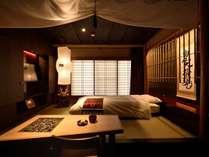 別所温泉 一人旅歓迎の宿 上松屋旅館