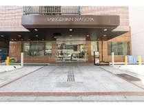「JR名古屋新幹線口徒歩1分・エスカ地下街E4出口すぐ!」