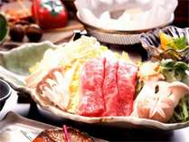 【特選和食会席】旬の素材と秋の味覚を楽しむ和食『こまくさ会席』を堪能する贅沢な休日