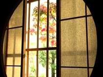 【お日にち限定 秋の特別プラン】離れ風隠れ小宿で、何もしない休日を過ごす