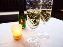 【カップル&ご夫婦限定】純和風旅館で過ごす二人だけの贅沢で静かなクリスマス♪