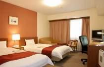 北海道:ロイネットホテル 札幌大通