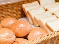 ■朝食付■1日の始まりは美味しい朝食から!姉ヶ崎駅徒歩2分♪駐車場も無料でビジネスにおすすめ!