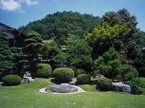 城崎の格安ホテル 城崎温泉 ときわ別館