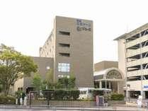 京都竹の郷温泉万葉の湯 ホテル京都エミナース(21年10月Renewal)