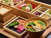 i+Landnagasaki朝食3