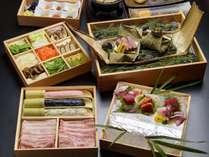 i+Land nagasaki 和食スタンダードプラン【夕朝食付】