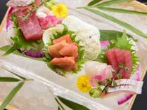 【NAGI HOTEL】i+Land nagasaki リニューアルOPEN記念プラン【夕・朝食付き】