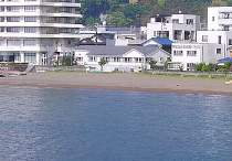 ヴィラ オンザビーチ