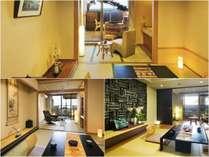 ●★海側☆露天付客室★(6帖 or 7.5帖)/お部屋は選択できますが確約は致しかねます