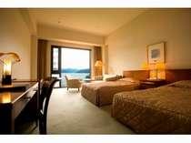 箱根ホテル