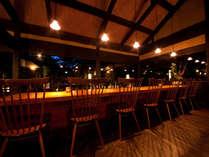 【カップルやご夫婦におすすめ♪】Bar Ripeバーテンダーが作るフリードリンク付特典プラン