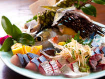 大分が誇るブランド魚【関サバ】